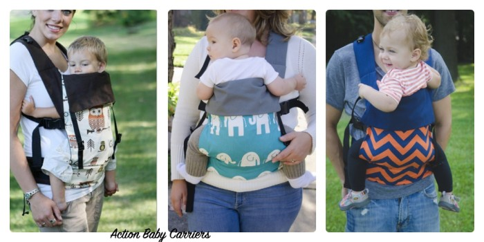 actionbabycarriers_collage_boab_babywearingterms_softstructuredcarriers