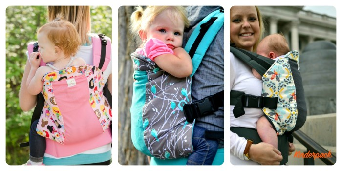 kinderpack_carriers_collage_boab_babywearingterms_softstructuredcarriers