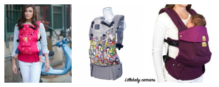 lillebaby_carriers_collage_boab_babywearingterms_softstructuredcarriers