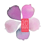 sakurabloom_logo_fb_ringslings