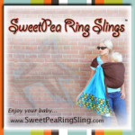 sweetpea_ringslings_logo_fb
