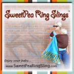 sweetpea_ringslings_logo_fb