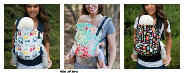 tula_carriers_collage_boab_babywearingterms_softstructuredcarriers