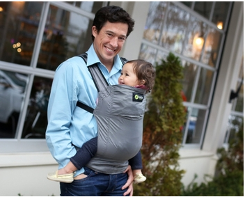 pishposhbaby baby carriers - boba air