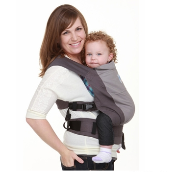 pishposhbaby baby carriers - moby go wrap