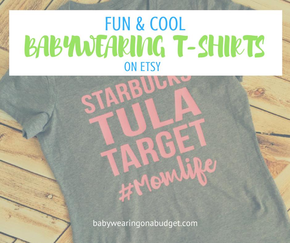 babywearing-t-shirts-etsy-header-pinterest