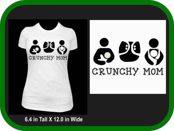 cool-babywearing-t-shirts-etsy-bavdesign-babywearing-on-a-budget-blog