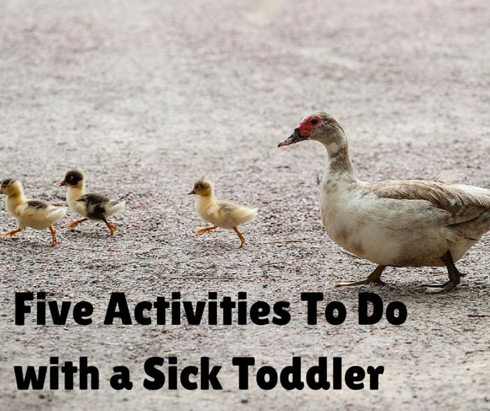 five-activities-sick-toddler-header
