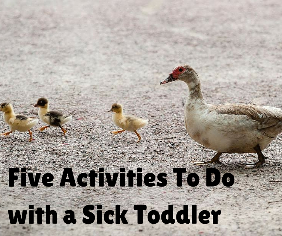 five-activities-sick-toddler-header