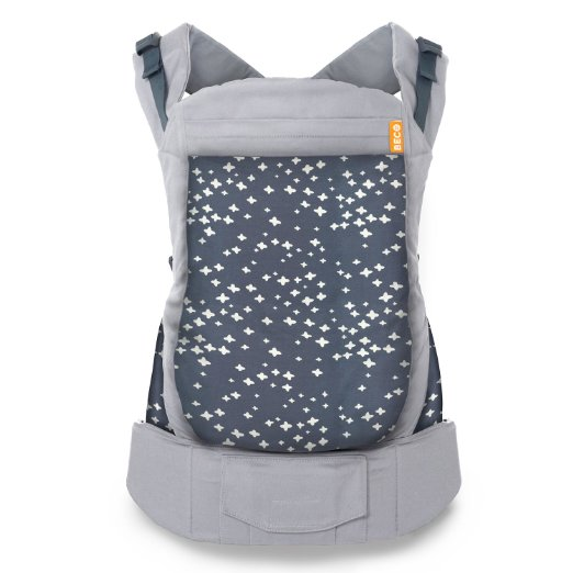 beco-toddler-carrier-plus-one-amazon