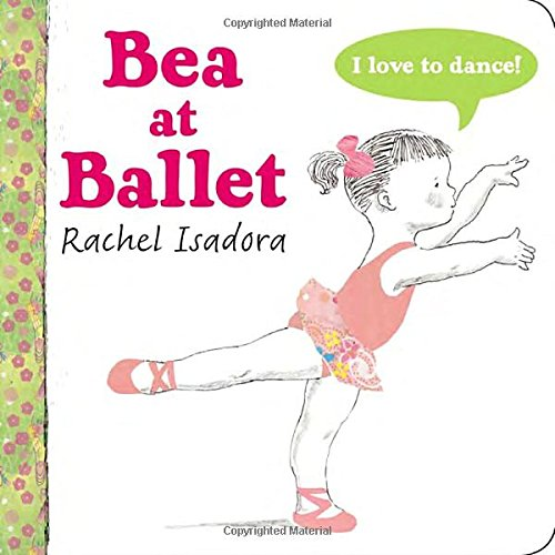 five-activities-sick-toddler-bea-at-the-ballet-book-amazon
