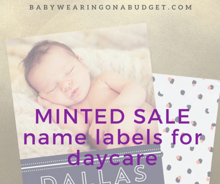 minted-name-labels-for-daycare