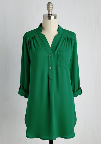 nursing-tops-pam-breezely-tunic-modcloth