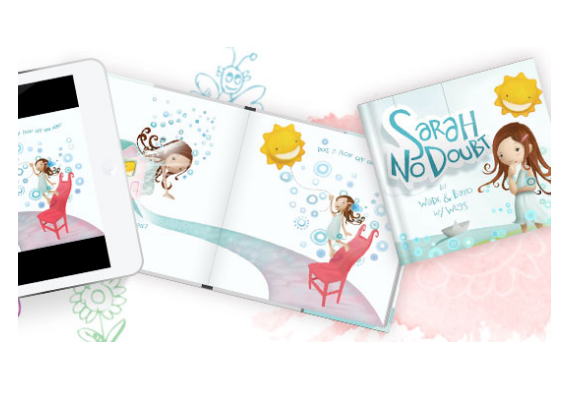 take-40-off-blurb-childrens-book