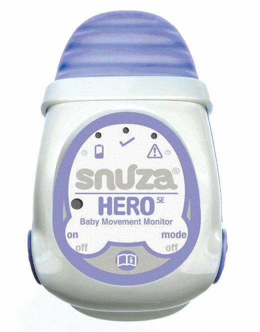 top-baby-monitors-snuza-hero