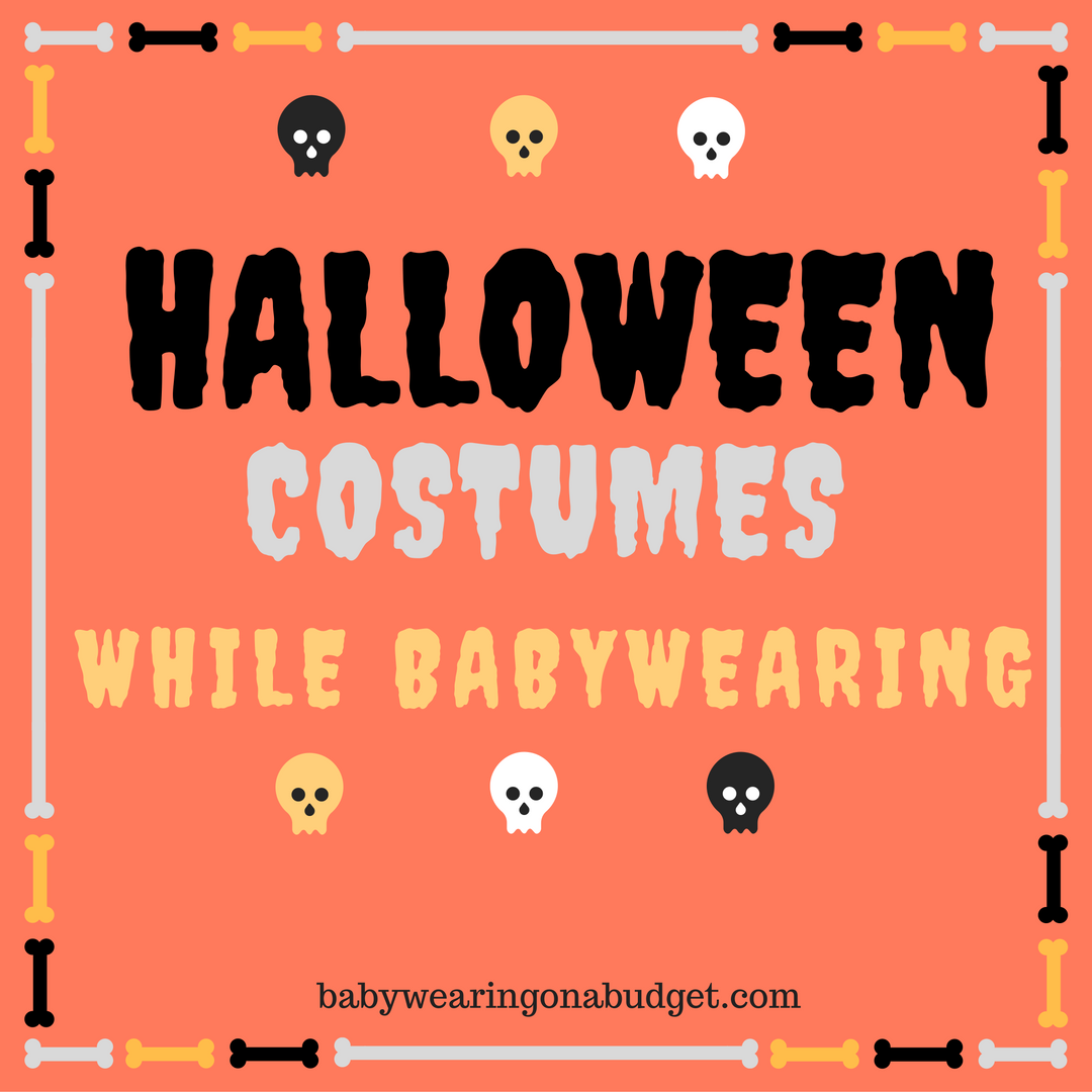 halloween-costumes-babywearing-header