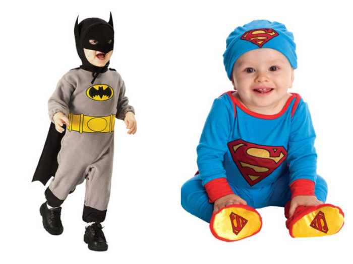 halloween-costumes-batman-superman-babywearing-on-a-budget-blog