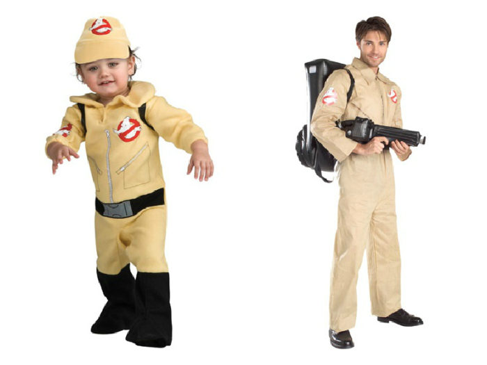 halloween-costumes-ghostbusters-babywearing-on-a-budget-blog