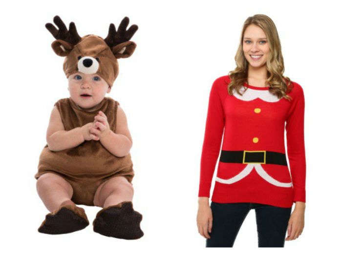 halloween-costumes-reindeer-babywearing-on-a-budget-blog