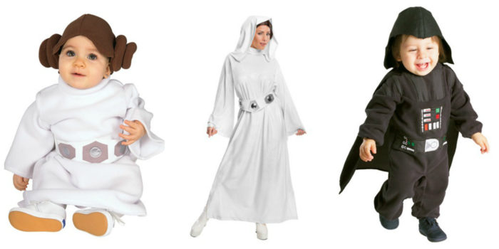 halloween-costumes-star-wars-babywearing-on-a-budget-blog