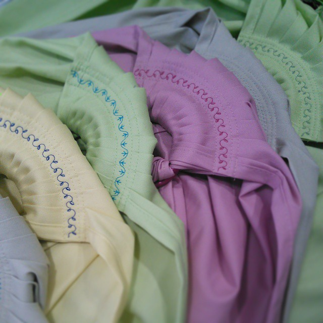 sleeping-baby-productions-ring-sling-facebook