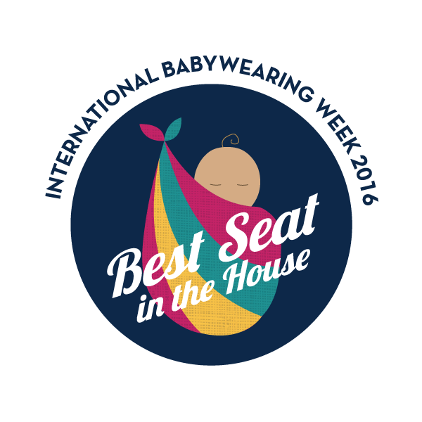 international-babywearing-week-2016-logo