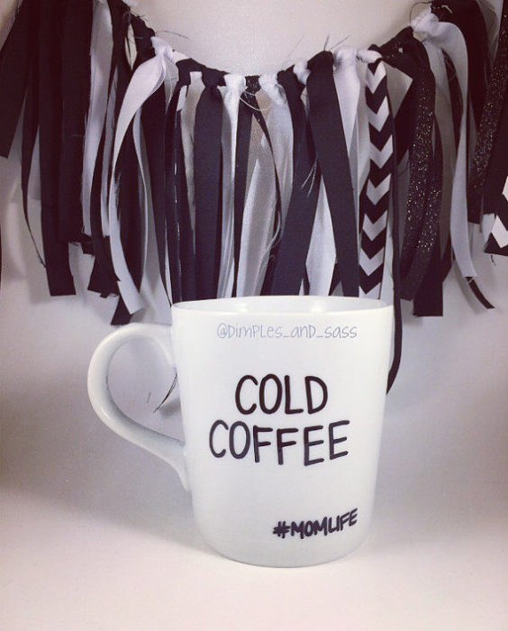 cold-coffee-etsy-momlife-dimplesandsass