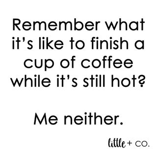 cold-coffee-remember-hot-meme
