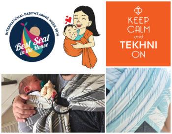 giveaway-tekhni-collage-boab-ibw