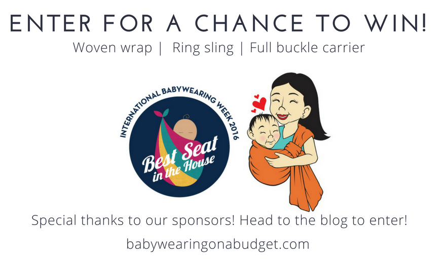 international-babywearing-week-giveaway-blog-header