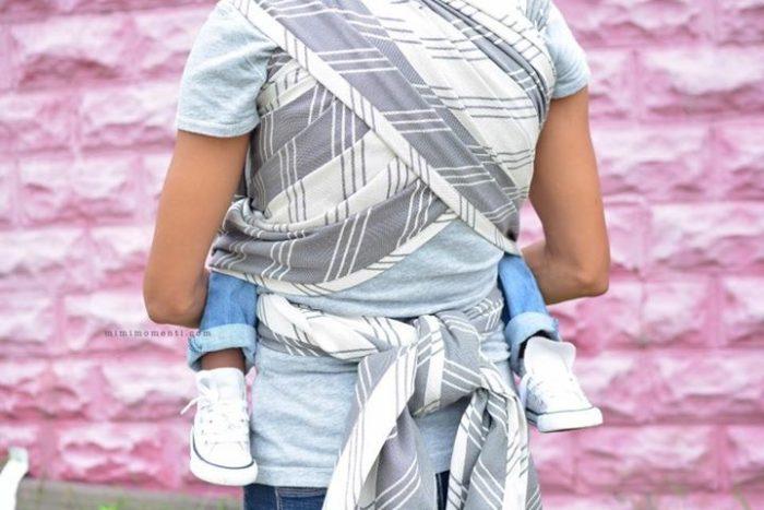 tekhni-woven-wrap-pragma-ring-sling