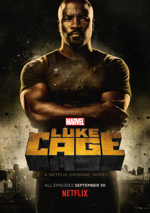 one-thumb-reading-luke-cage-netflix
