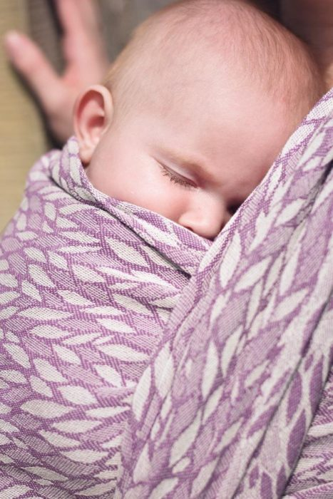international-babywearing-week-giveaway-nona-woven-wrap-wisteria-lane-babywearing-on-a-budget