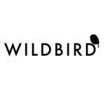 wildbird-co-logo-fb-ring-slings