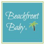 beachfront-baby-wrap-logo-fb