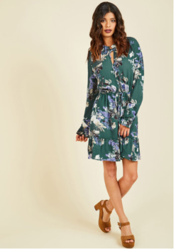 modcloth-city-of-delights-floral-dress