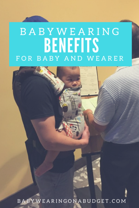 babywearing-benefits-babywearing-on-a-budget-blog-header