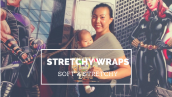 stretchy-wraps-babywearing-on-a-budget-blog