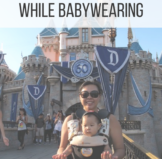 10-things-you-can-do-while-babywearing (1)