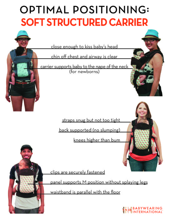 babywearing-international-bwi-safety-poster-soft-structured-carrier