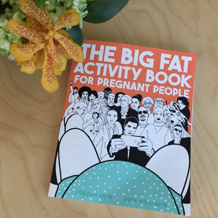 big-fat-activity-book-pregnant-people- - 4 (1)