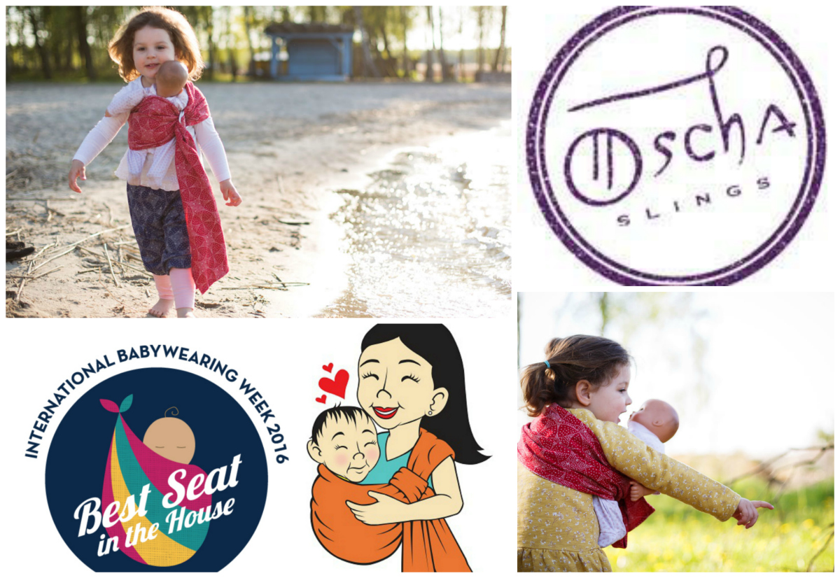 giveaway-oscha-boab-blog-image
